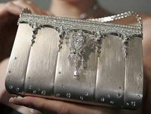Tas Diamond Platinum